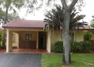 Casa en Remate en Fort Lauderdale 33326 LAUREL DR - Identificador: 4158989402