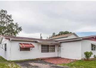Casa en Remate en Hollywood 33024 SIMMS ST - Identificador: 4158992472