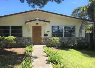 Casa en Remate en Hollywood 33019 JOHNSON ST - Identificador: 4159002546