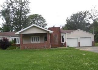 Casa en Remate en Albany 47320 N SHARPBEND RD - Identificador: 4159018311