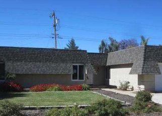 Casa en Remate en Santa Maria 93455 LARKSPUR DR - Identificador: 4159028834
