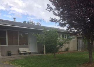 Casa en Remate en Arcata 95521 ROBERTS WAY - Identificador: 4159039780
