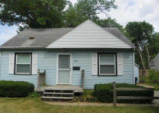 Casa en Remate en Beloit 53511 E BRADLEY ST - Identificador: 4159052474