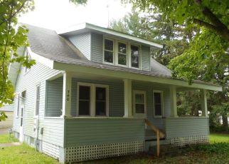 Casa en Remate en Clear Lake 54005 3RD ST - Identificador: 4159060803