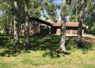 Casa en Remate en Mosinee 54455 BONNEY DUNE DR - Identificador: 4159062997
