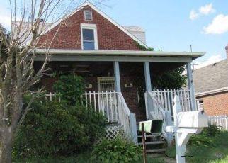 Casa en Remate en Follansbee 26037 GEORGE ST - Identificador: 4159074821