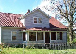 Casa en Remate en Mount Nebo 26679 OLD NICHOLAS RD - Identificador: 4159077887