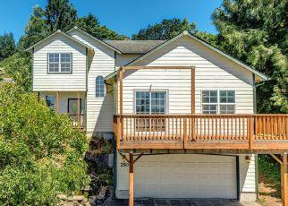 Casa en Remate en Kalama 98625 N 5TH ST - Identificador: 4159082702