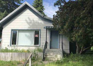 Casa en Remate en Tekoa 99033 N RAMSEY RD - Identificador: 4159084894