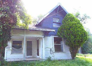 Casa en Remate en Colfax 99111 S MILL ST - Identificador: 4159087515