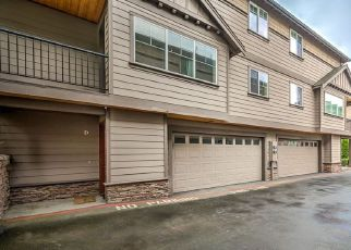 Casa en Remate en Everett 98203 RAINIER DR - Identificador: 4159093197