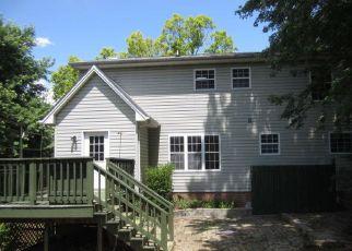 Casa en Remate en Christiansburg 24073 SLEEPY HOLLOW RD - Identificador: 4159118612