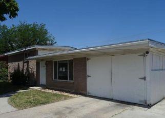 Casa en Remate en Salt Lake City 84123 W 5465 S - Identificador: 4159133500