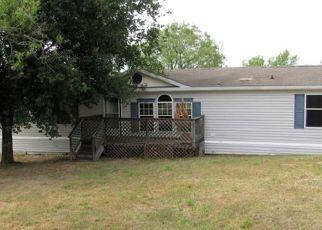 Casa en Remate en Castroville 78009 COUNTY ROAD 574 - Identificador: 4159139184