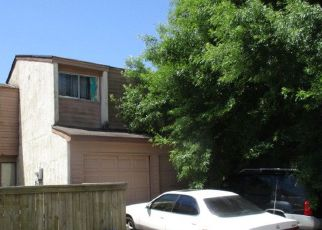Casa en Remate en Houston 77072 PEBBLESTONE ST - Identificador: 4159142255