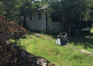 Casa en Remate en Poolville 76487 SHADLE RD - Identificador: 4159151454