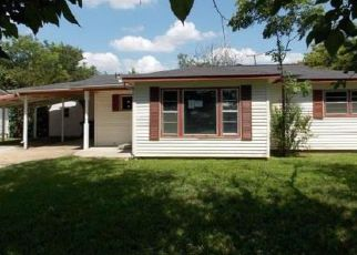 Casa en Remate en Graham 76450 HILLCREST DR - Identificador: 4159157593