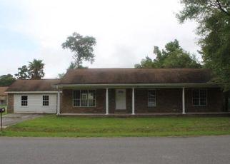 Casa en Remate en Vidor 77662 LONGLEAF ST - Identificador: 4159161984