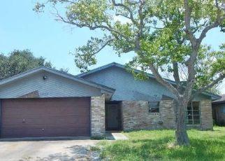 Casa en Remate en Corpus Christi 78412 CONVAIR DR - Identificador: 4159170735
