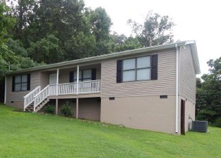 Casa en Remate en Maynardville 37807 FIREBIRD LN - Identificador: 4159180358