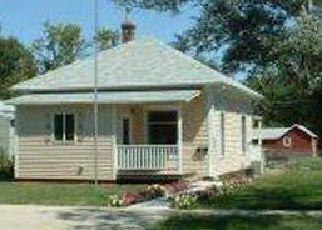 Casa en Remate en Huron 57350 MONTANA AVE SW - Identificador: 4159185175
