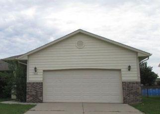 Casa en Remate en Harrisburg 57032 HEMLOCK ST - Identificador: 4159186946