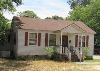 Casa en Remate en Elberton 30635 ELM ST - Identificador: 4159199185