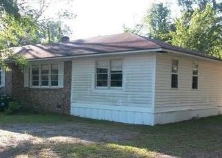 Casa en Remate en Salters 29590 COUNCIL RD - Identificador: 4159205323