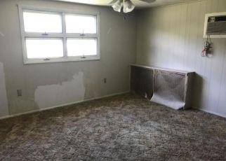Casa en Remate en Nesquehoning 18240 W COLUMBUS AVE - Identificador: 4159213653
