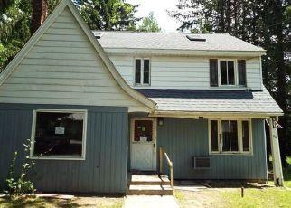 Casa en Remate en Sparrow Bush 12780 ACADEMY AVE - Identificador: 4159222407