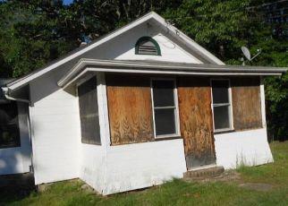 Casa en Remate en Otisville 10963 EVERGREEN LN - Identificador: 4159240813