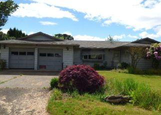 Casa en Remate en Dundee 97115 SE ELM ST - Identificador: 4159258765