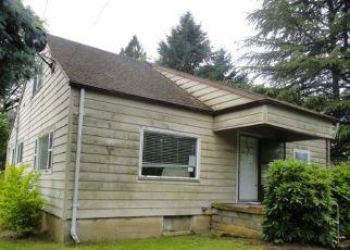 Casa en Remate en Dayton 97114 SE FLETCHER RD - Identificador: 4159260512