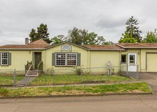 Casa en Remate en Willamina 97396 NE C ST - Identificador: 4159261837