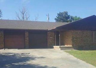 Casa en Remate en Liberal 67901 SIERRA DR - Identificador: 4159270141
