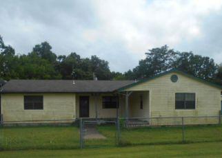 Casa en Remate en Locust Grove 74352 SE 583 DR - Identificador: 4159274976