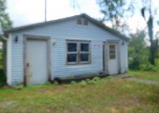 Casa en Remate en Spencerville 45887 DOGLEG RD - Identificador: 4159290737
