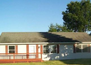 Casa en Remate en Arlington 45814 COUNTY ROAD 26 - Identificador: 4159291160