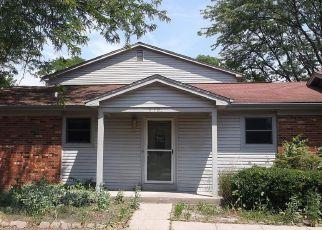 Casa en Remate en Mason 45040 BUNKER OAK TRL - Identificador: 4159298169
