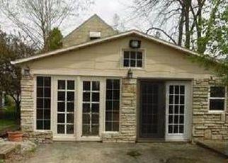 Casa en Remate en Eaton 45320 N MAPLE ST - Identificador: 4159300817