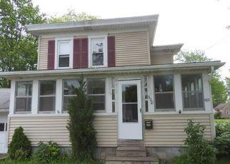 Casa en Remate en East Syracuse 13057 HARTWELL AVE - Identificador: 4159325780