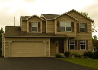 Casa en Remate en Cicero 13039 WEAVER RD - Identificador: 4159329721