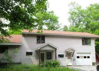 Casa en Remate en Oswego 13126 COUNTY ROUTE 57 - Identificador: 4159333660