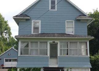 Casa en Remate en Retsof 14539 RETSOF AVE - Identificador: 4159334982