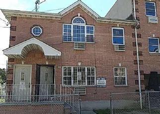 Casa en Remate en Far Rockaway 11691 PINSON ST - Identificador: 4159336728