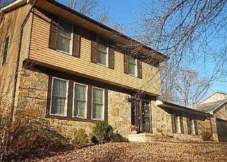 Casa en Remate en Ellicott City 21042 WINDFLOWER DR - Identificador: 4159373510