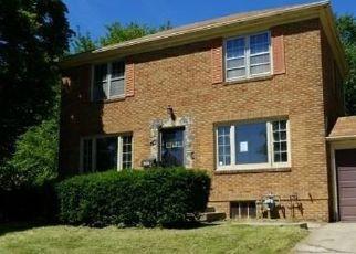 Casa en Remate en Omaha 68104 N 48TH ST - Identificador: 4159378323