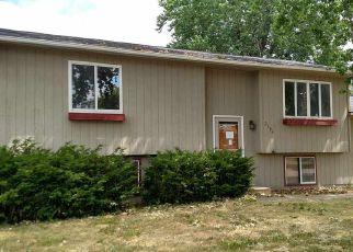 Casa en Remate en Kearney 68847 E 32ND ST - Identificador: 4159380964