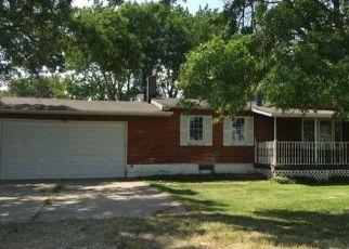 Casa en Remate en South Sioux City 68776 E AVE - Identificador: 4159381840