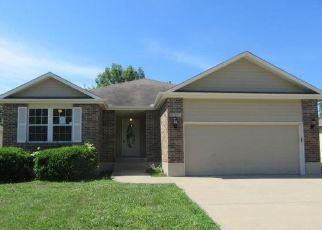 Casa en Remate en Grain Valley 64029 SW GRAYSTONE CIR - Identificador: 4159401990